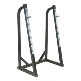 Marcy Eclipse Squat Rack